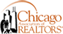 Hales Property Management is a member of Chicago Association of Realtors
