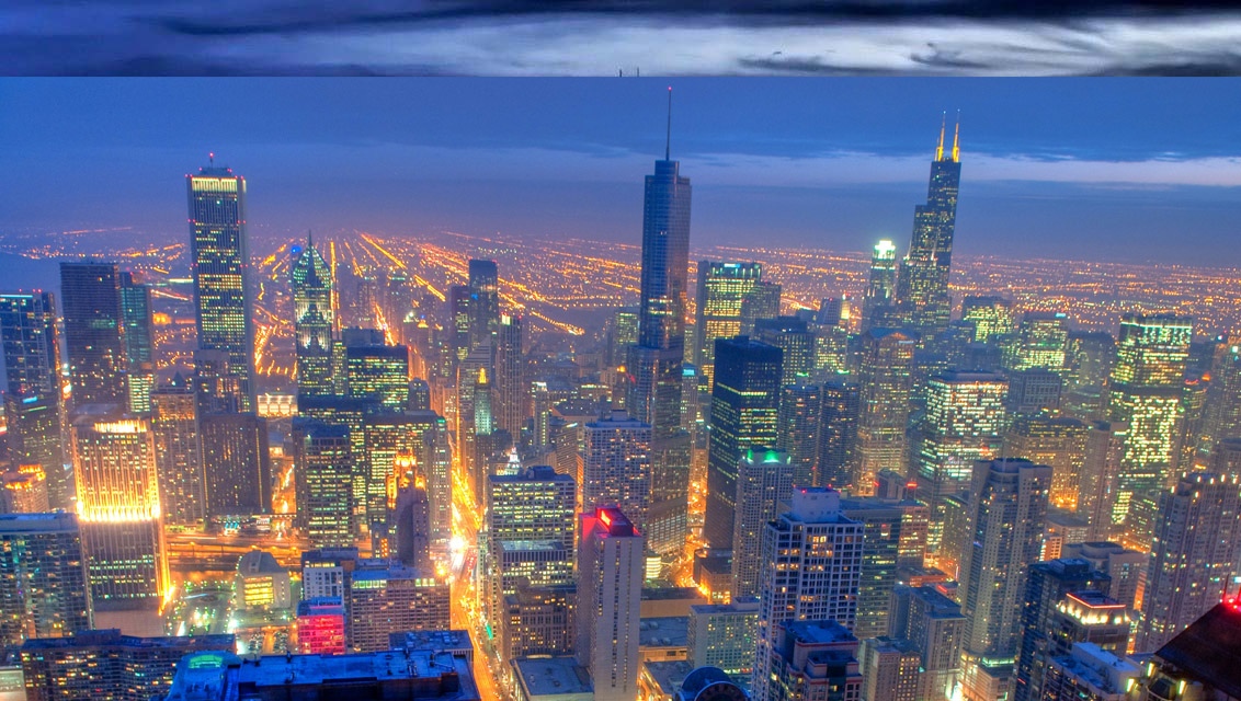 Raising the Bar for Chicago Property Management