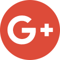 Hales Property Management on Google Plus